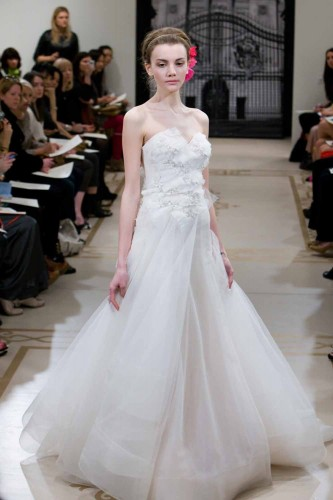 Princess-Spring-Bridal-Gown-2012-Collection-by-Reem-Acra-Designer-4.jpg