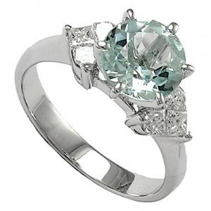 Design-Your-Own-Engagement-Ring-.jpg