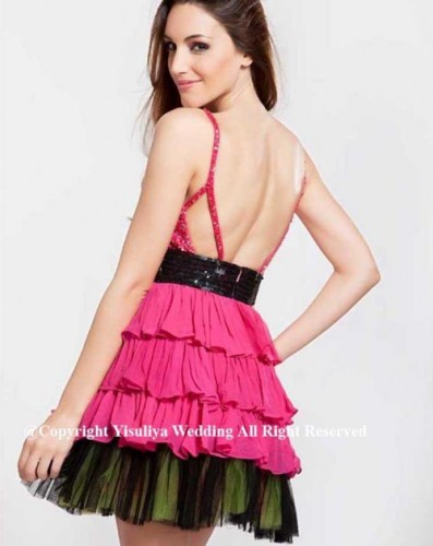Party-Dress-which-New-and-Sweet-at-2011.jpg