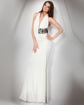 Jovani-2011-Sexy-Deep-Low-V-neck-White-Prom-Dress.jpg