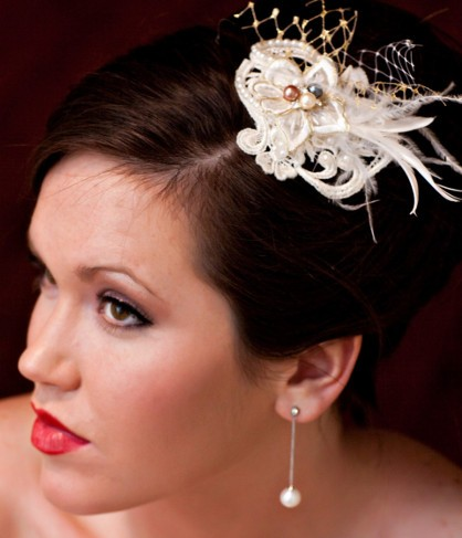 bridal-headpieces.jpg
