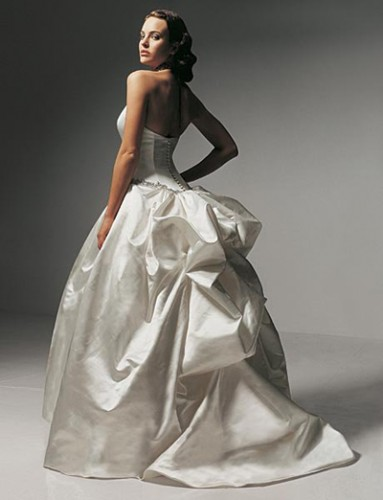 Vera-wang-wedding-gowns.jpg