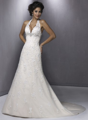 lace-halter-wedding-dresses-v-neck-chapel-train-embroidering-1.jpg