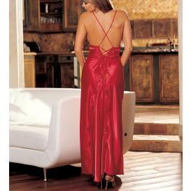 Vedendo rosso in camera da letto … San Valentino lingerie  53d5a02f139