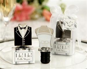 Traditional-Wedding-Favors.jpg
