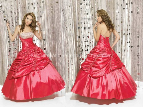2010-a-Very-Nice-Quinceanera-Dresses-LF001-.jpg